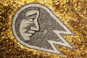 moon-mosaic3-600x400