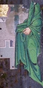 st-john-overgarment-mosaic3-197x400