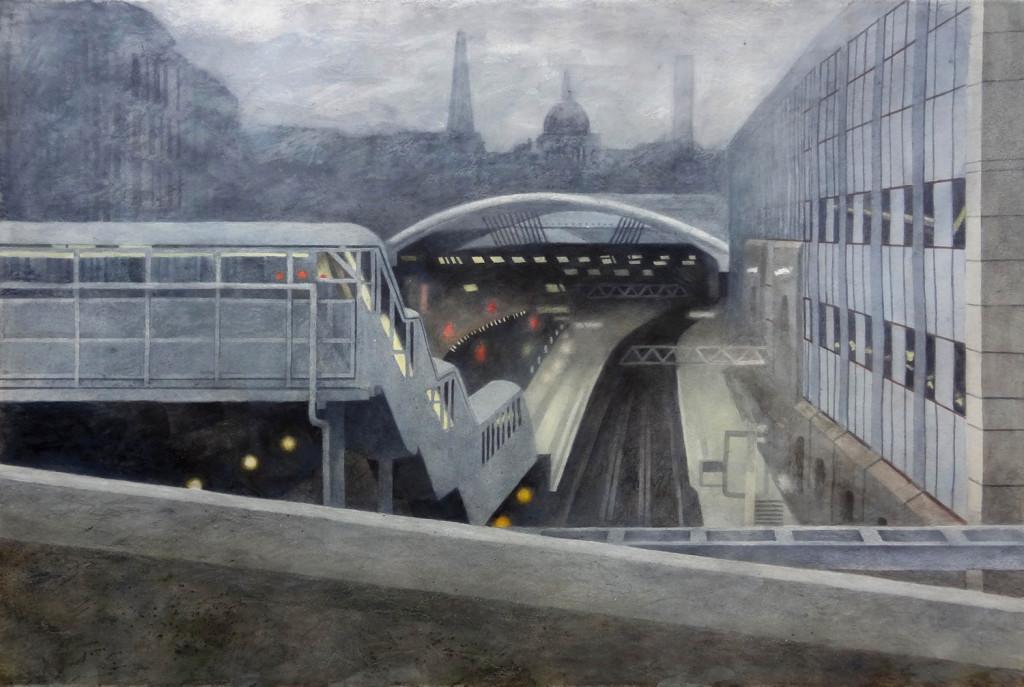 farringdon-road-station